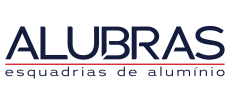 Logo Alubras - Final - Colorida